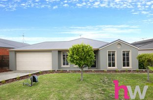 Picture of 11 Hewat Drive, Highton VIC 3216
