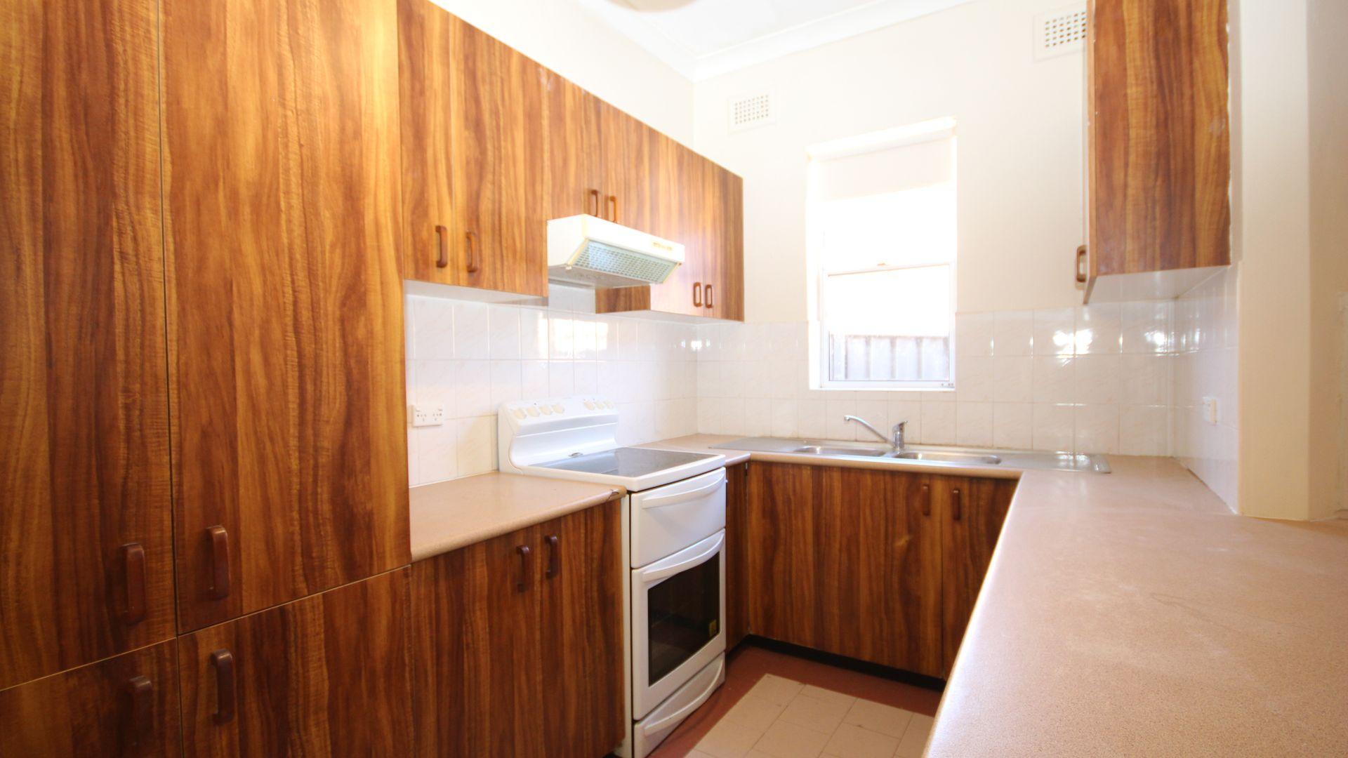 104 Rosebery Avenue, Rosebery NSW 2018, Image 1