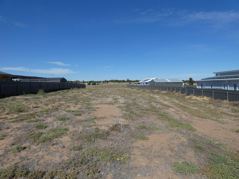 Lot 87 Alison Court, Wellington East SA 5259, Image 2