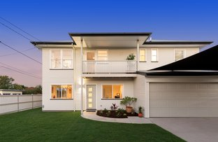 Picture of 80 Broadway Street, Carina QLD 4152