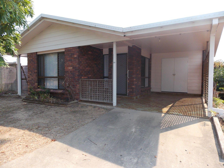 10/8 Elma Street, Cooee Bay QLD 4703, Image 0