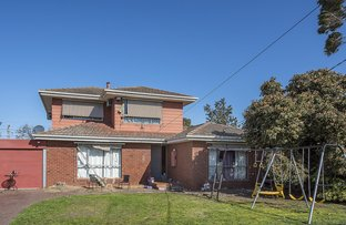 Picture of 33 Peppercorn Parade, Epping VIC 3076