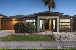 Picture of 52 Isabella Way, Tarneit VIC 3029