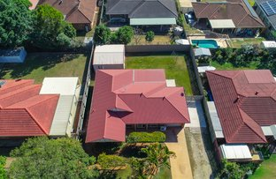Picture of 22 Thistle Street, Regents Park QLD 4118