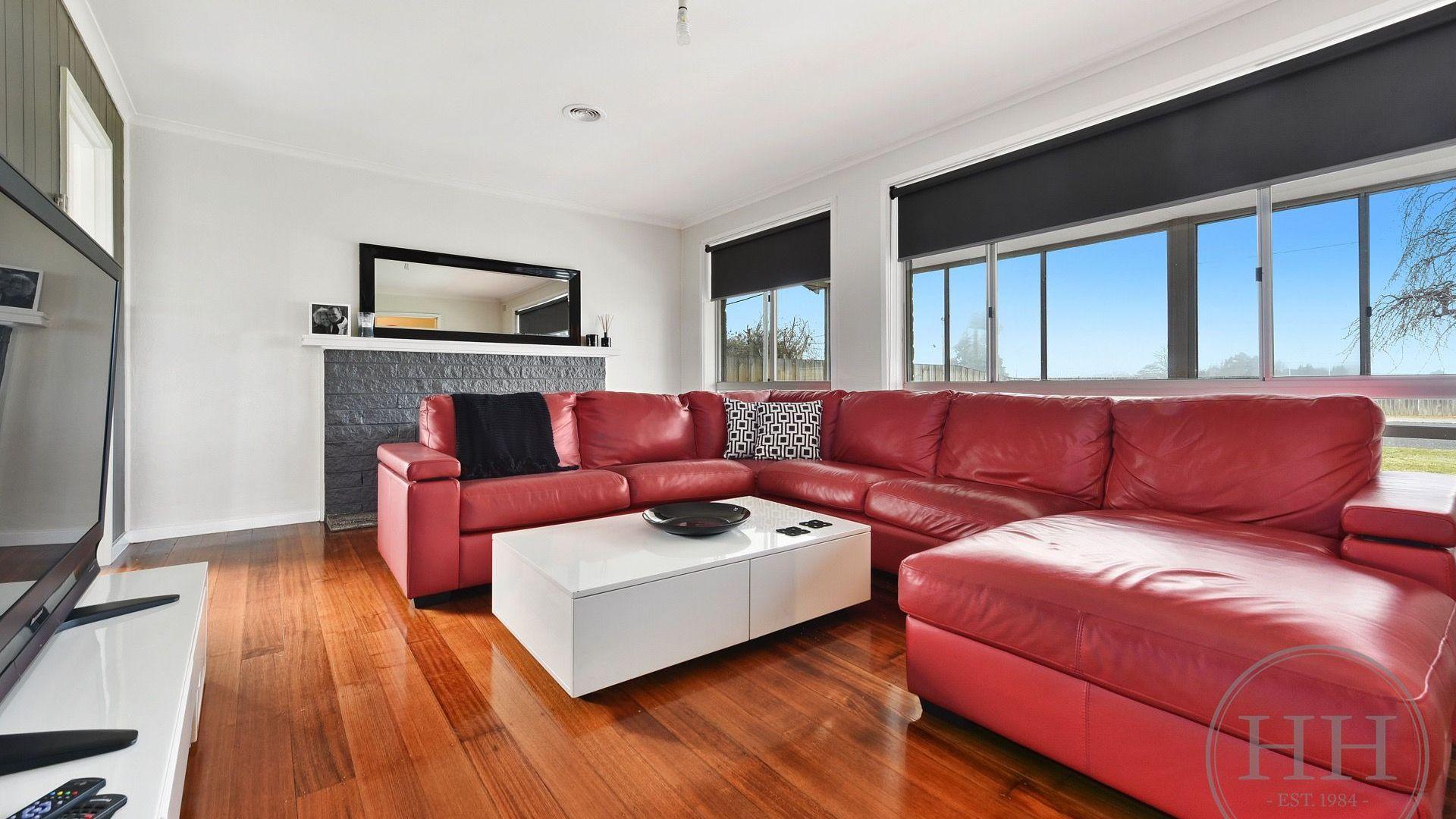 166 Fairtlough Street, Perth TAS 7300, Image 1