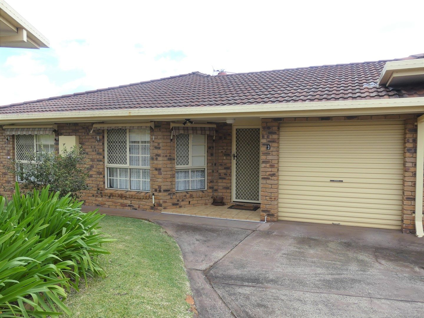 Unit 3/6 Cawley Cl, Alstonville NSW 2477, Image 0