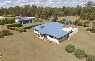 Picture of 89 Moorland Road, Meadowvale QLD 4670