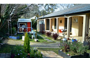 Picture of 26 Birriga Avenue, Bundanoon NSW 2578