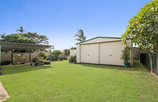 Picture of 25 Tantani Street, Manly West QLD 4179