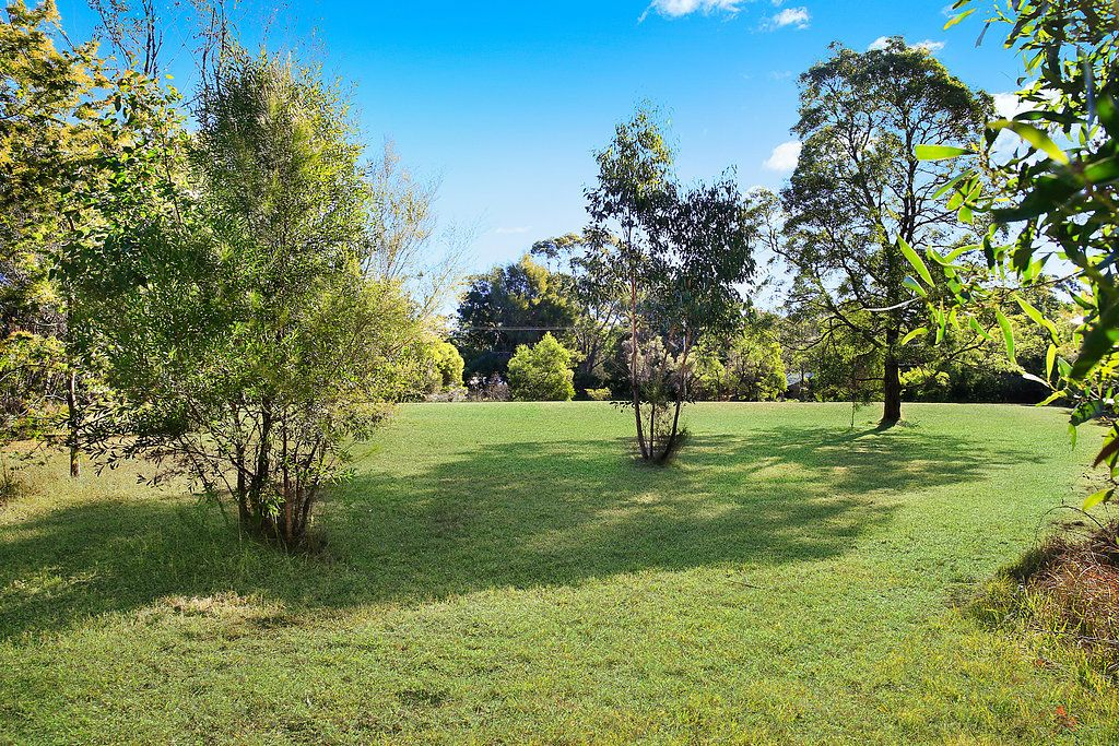 7 Casuarina Crescent, Fitzroy Falls NSW 2577, Image 2