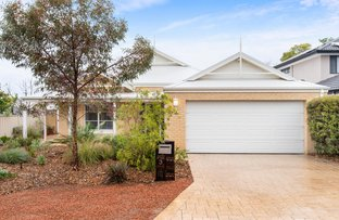 Picture of 3 Menmuir Place, Bayswater WA 6053