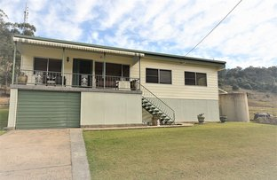 Picture of 117 Bice Road, Leycester NSW 2480