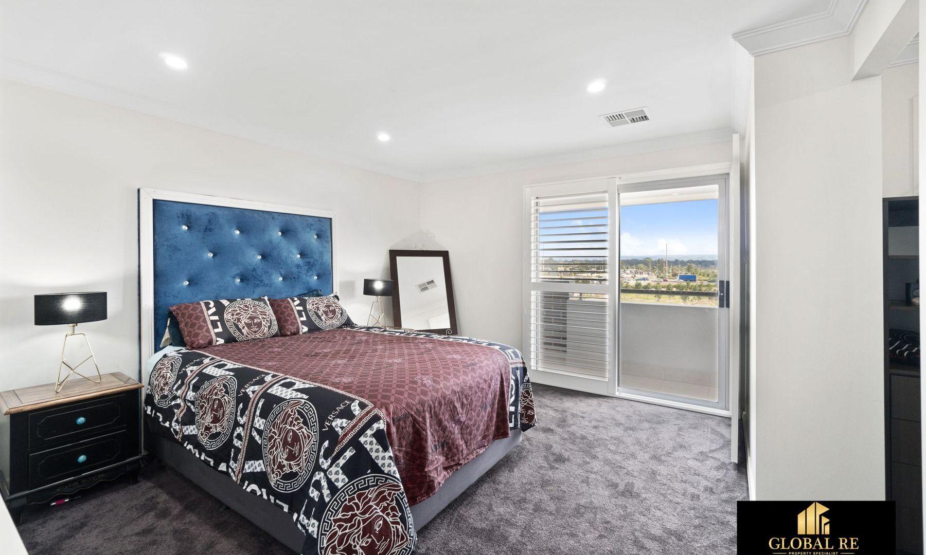 179 Holden Drive, Oran Park NSW 2570, Image 2