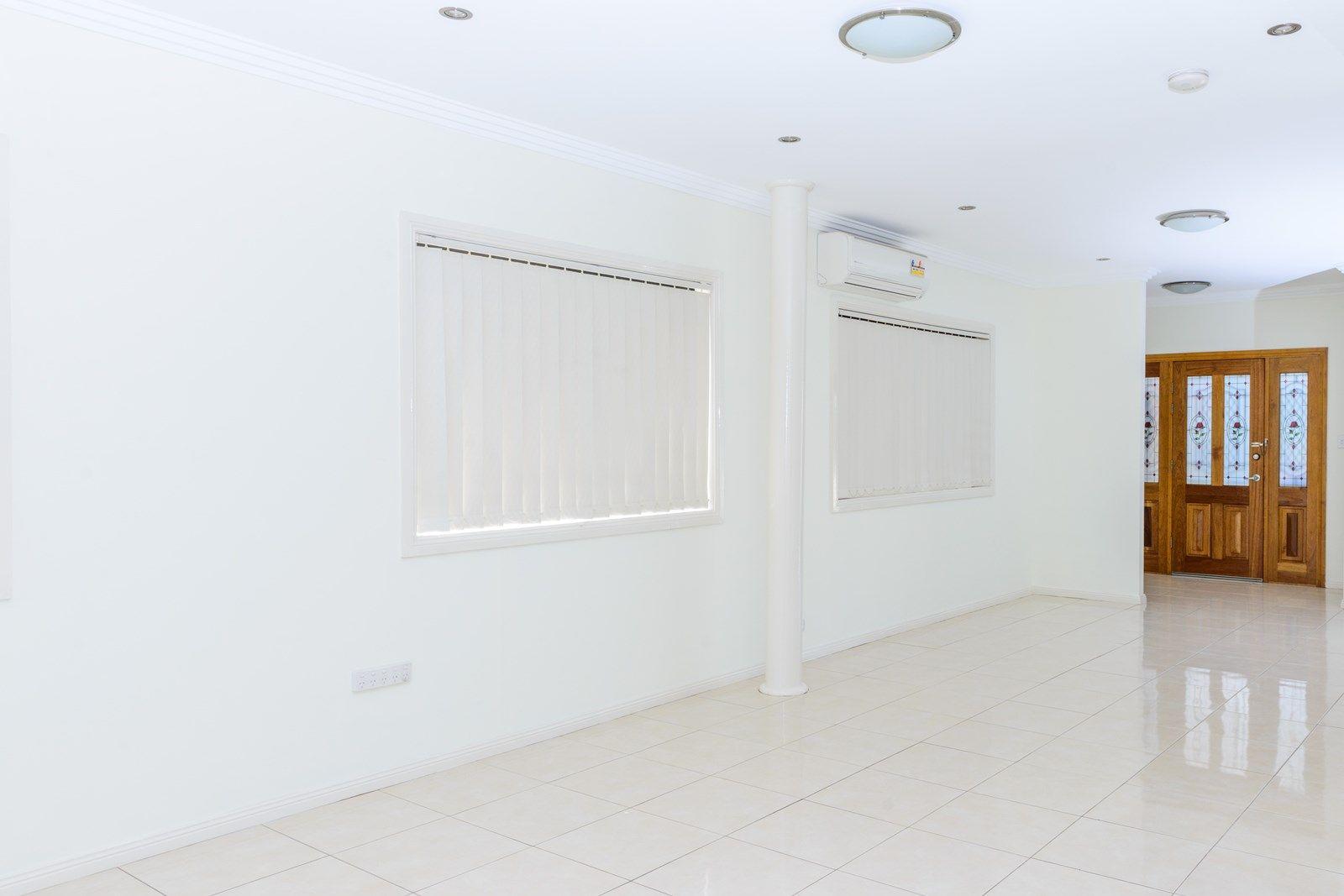 26 Varian Street, Mount Druitt NSW 2770, Image 2