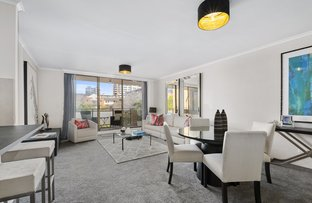 Picture of 25/11-33 Maddison Street, Redfern NSW 2016