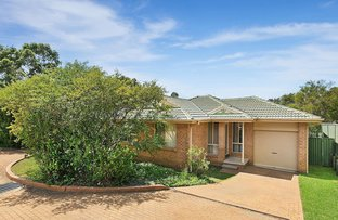 Picture of 12 Kauri Close, Wallsend NSW 2287