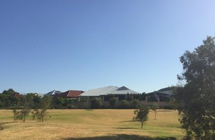 Picture of 11 Barcoo Mews, South Guildford WA 6055