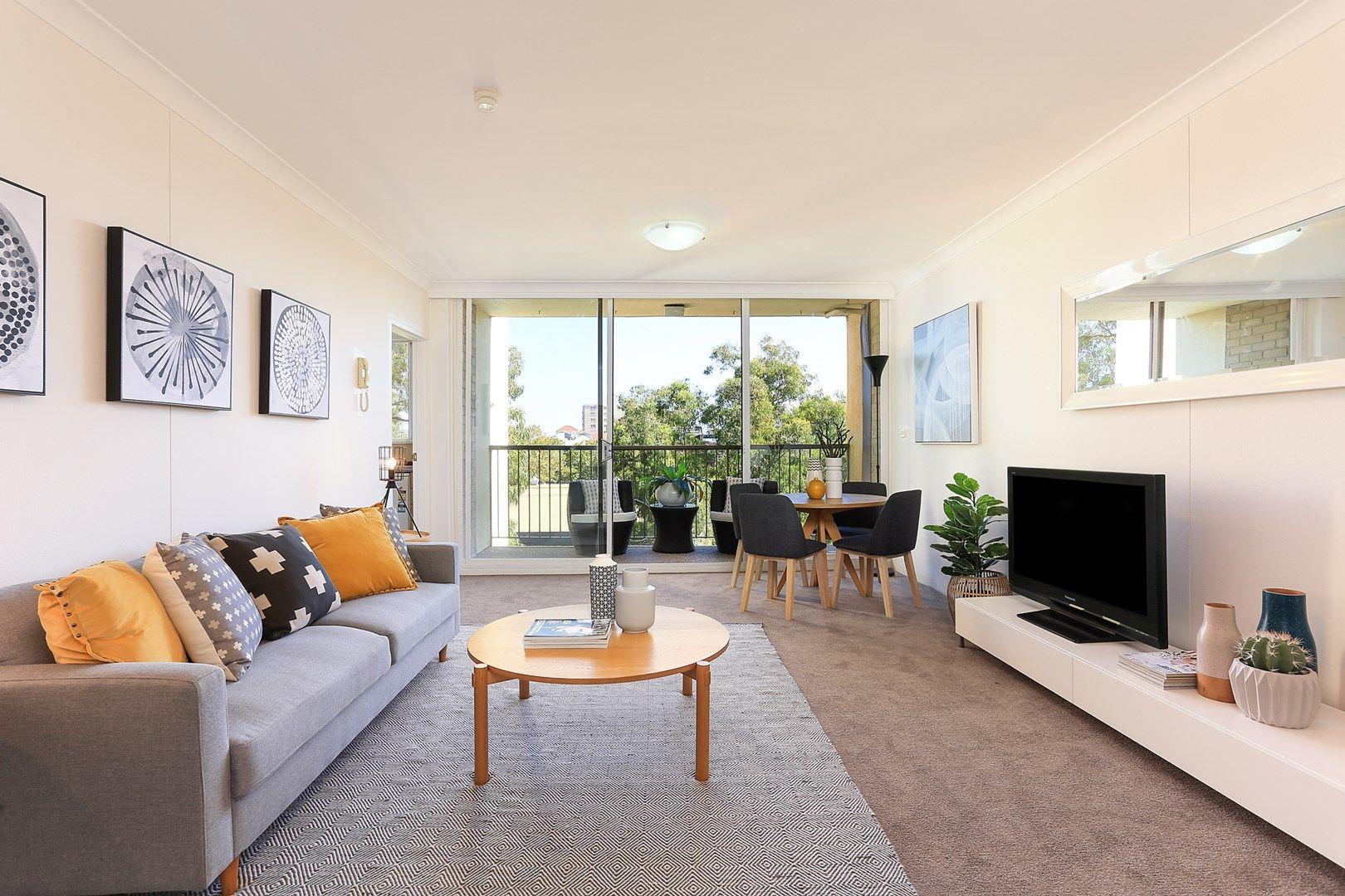 26/62-66 Grosvenor Street, Neutral Bay NSW 2089, Image 0