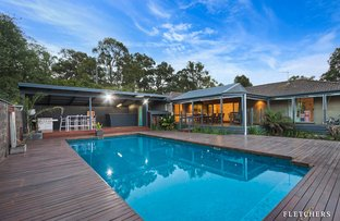 Picture of 6 Littlejohn Avenue, Mount Evelyn VIC 3796