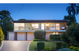 Picture of 10 Aruma Street, Holland Park West QLD 4121