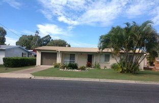 33 Riverview Drive, Burrum Heads QLD 4659