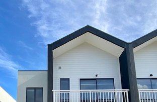 Picture of 4 Randwick Lane, Clyde North VIC 3978
