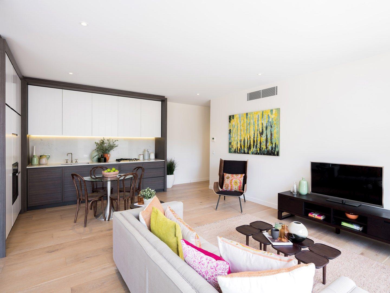 101/106 Elliott Street, Balmain NSW 2041, Image 2
