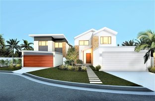Picture of 5 La France Court, Mermaid Waters QLD 4218
