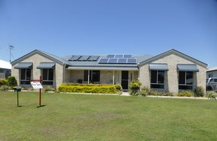 12 Environs Ave, Cooloola Cove QLD 4580
