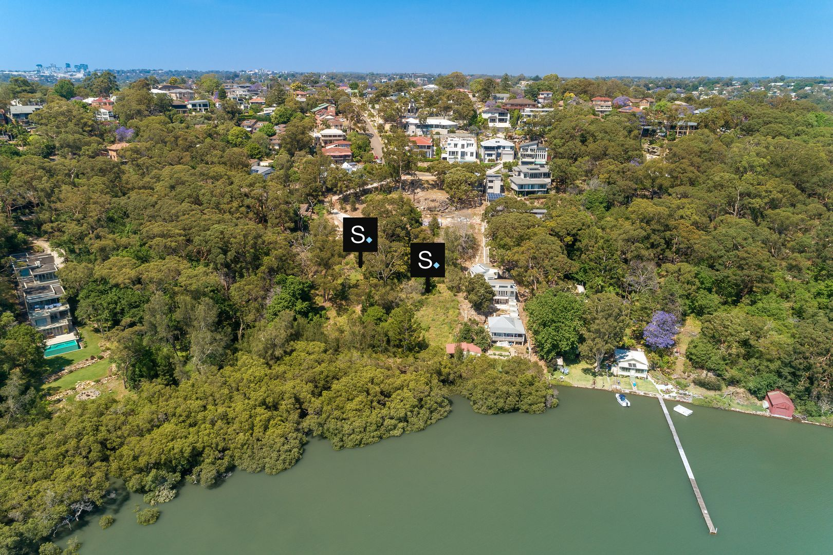 15 Shipwright Place, Oyster Bay NSW 2225, Image 1
