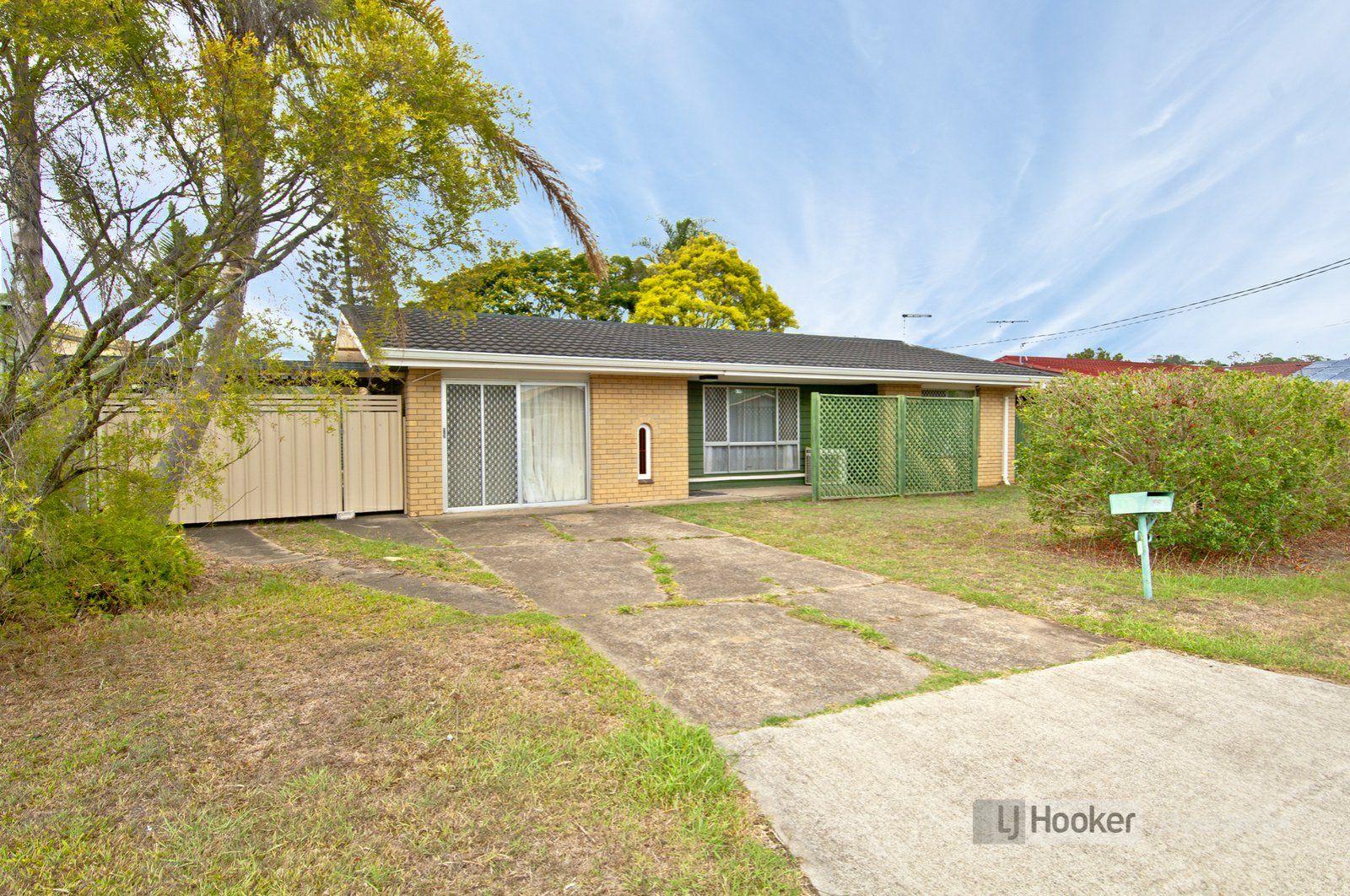 19 Baradine Street, Mount Warren Park QLD 4207, Image 0
