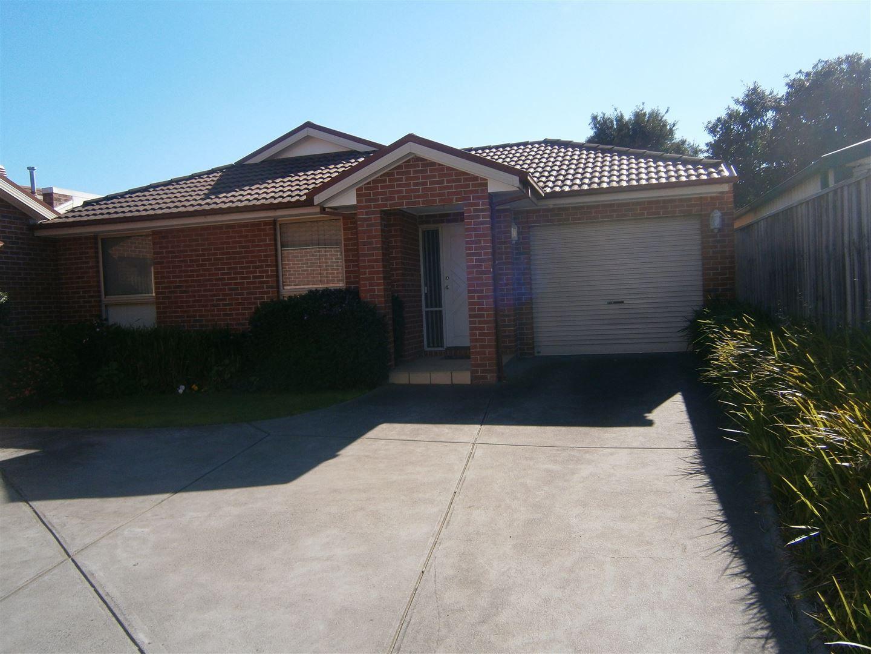 3/3 Kirstina Road, Glen Waverley VIC 3150, Image 0