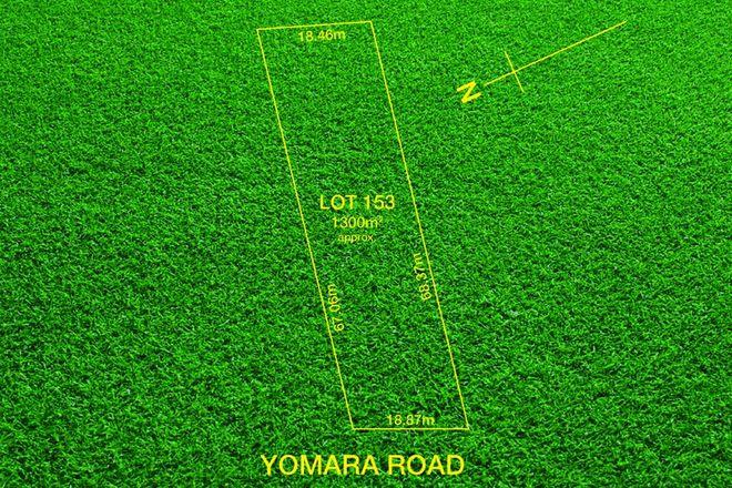 Picture of 24 Yomara Road, MARINO SA 5049