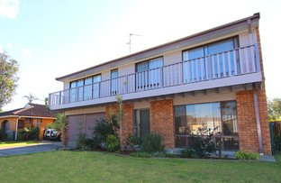3 Endeavour Court, Forster NSW 2428