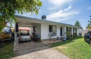 Picture of 160 Long Street, Point Vernon QLD 4655
