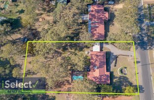 Picture of 11 Ridgehaven Road, Silverdale NSW 2752