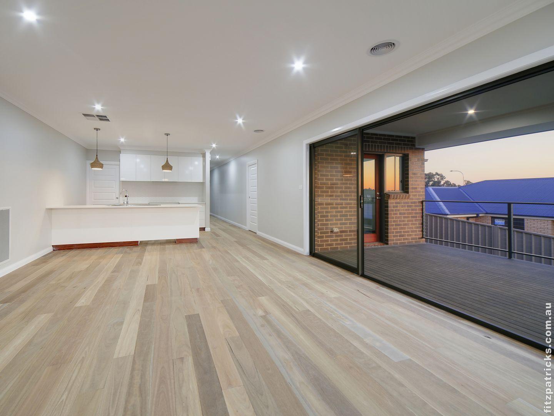 109 Bradman Drive, Boorooma NSW 2650, Image 1