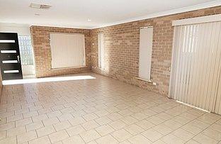 Picture of Unit 2 185 Palm Avenue, Leeton NSW 2705
