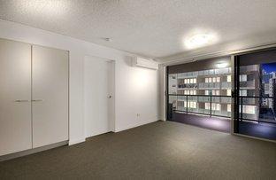 513/8 Cordelia Street, South Brisbane QLD 4101