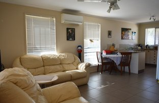 6/232 Redbank Plains Road, Bellbird Park QLD 4300