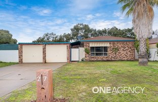 Picture of 27 KAROOM DRIVE, Glenfield Park NSW 2650