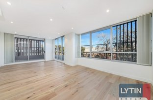 Picture of 104/25  Lindfield Ave, Lindfield NSW 2070