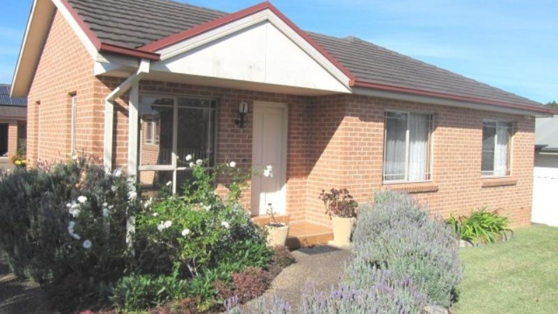 4A Lackersteen  Street, Callala Bay NSW 2540, Image 0