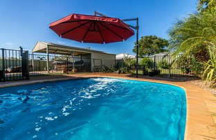 Picture of 49 Abel Smith Parade, Mount Isa QLD 4825