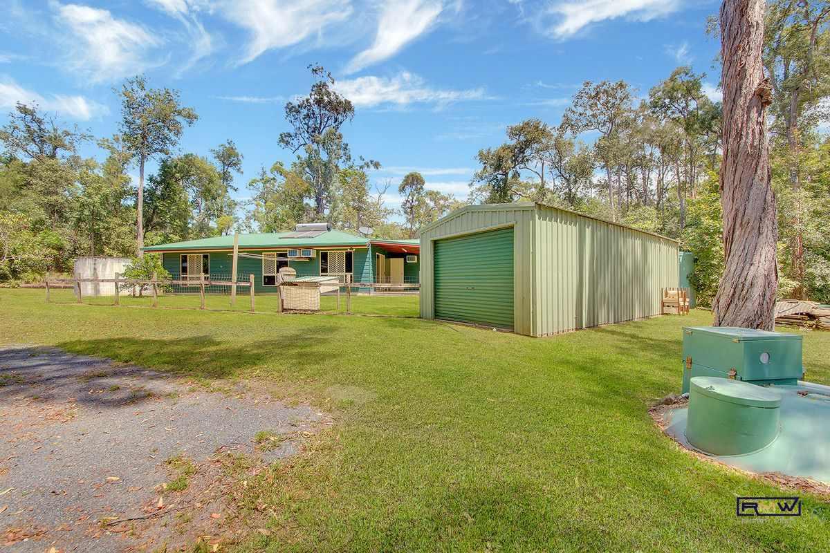 2144 Byfield Road, Byfield QLD 4703, Image 0