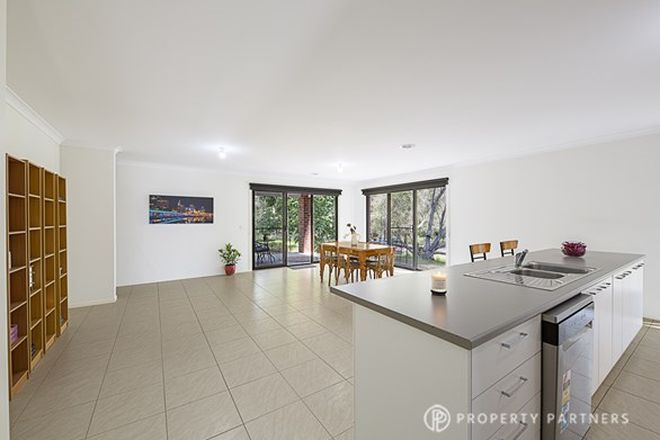 Picture of 5 Guest House Close, SEVILLE VIC 3139