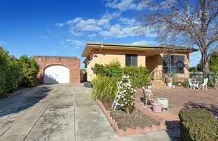 Picture of 85 LAWRENCE STREET, Wodonga VIC 3690