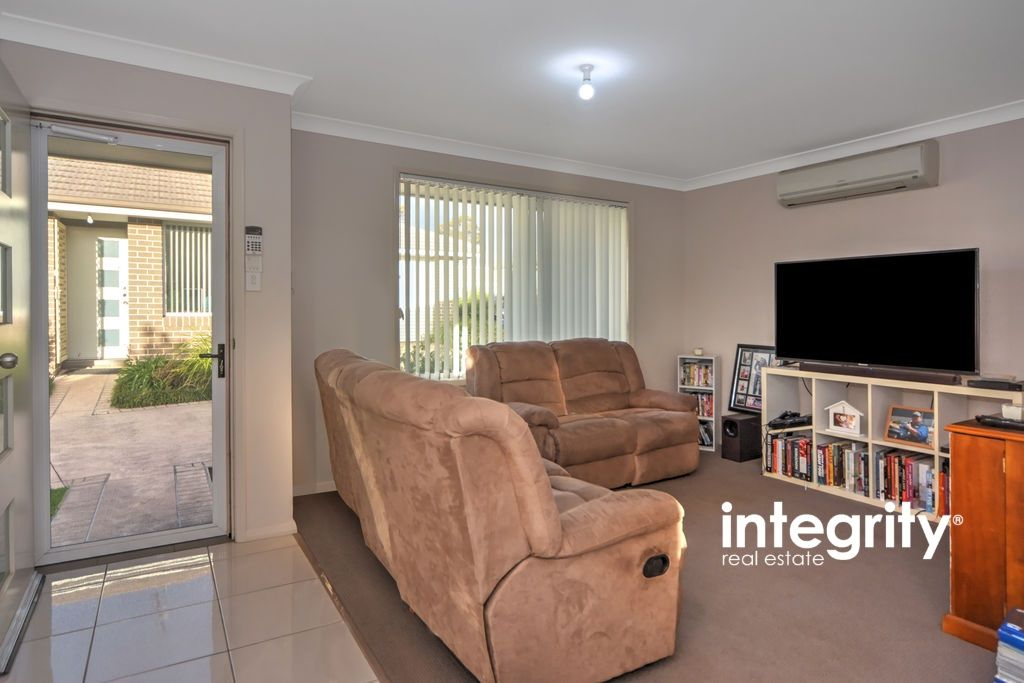 4/17 Denbigh Place, South Nowra NSW 2541, Image 1