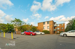 Picture of Level 1, 1/700 Victoria Road, Ryde NSW 2112