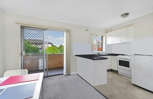 2/2-4 London Street, Campsie NSW 2194